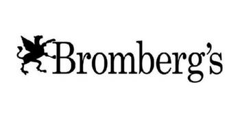 Bromberg's