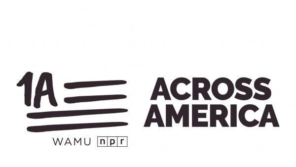 1A Across America