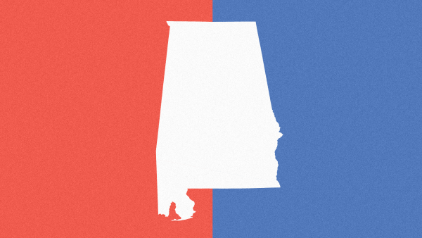 Alabama Key Results