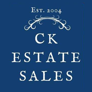 CK Estate Sales