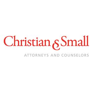 Christian & Small