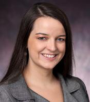 Erin Kearns
