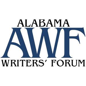 Alabama Writers Forum