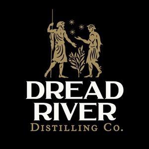 Dread River Distilling