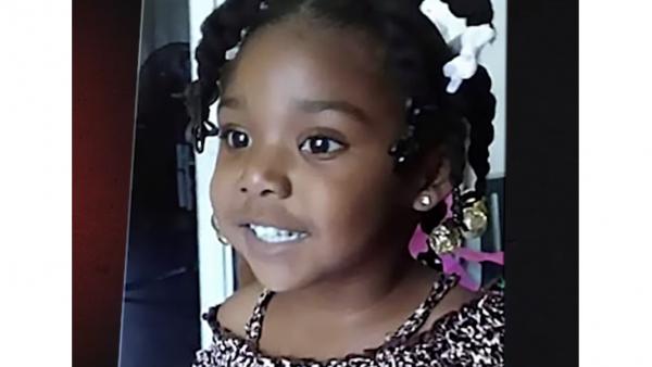 "Birmingham Remembers Kamille ""Cupcake"" McKinney"