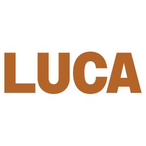 LUCA HQ