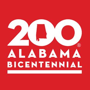 Alabama Bicentennial Commission