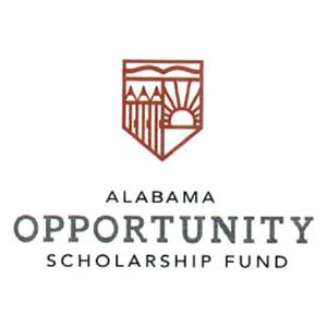 Alabama Opportunity Scholarship Fund