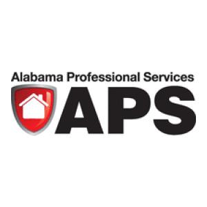 Alabama Professional Services