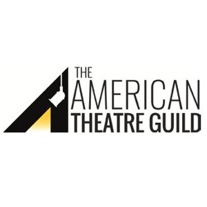 American Theatre Guild