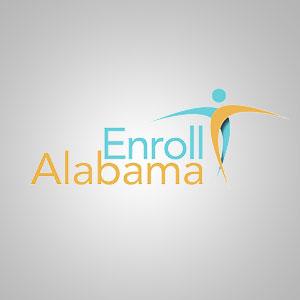 Enroll Alabama