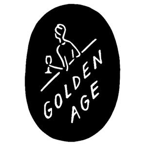 Golden Age Wine