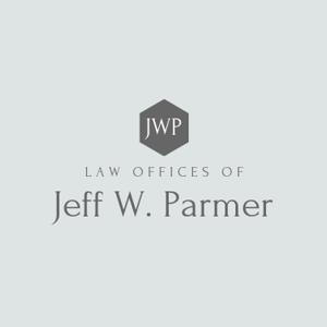 Law Office of Jeff W. Parmer, LLC