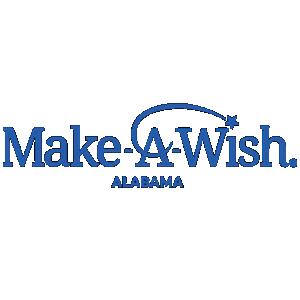 Make a Wish Alabama