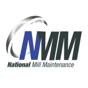 National Mill Maintenance