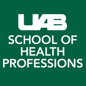 UAB School of Health Professions