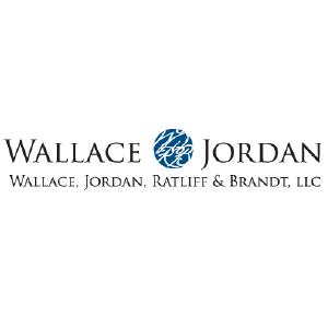 Wallace Jordan