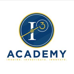 i3 Academy