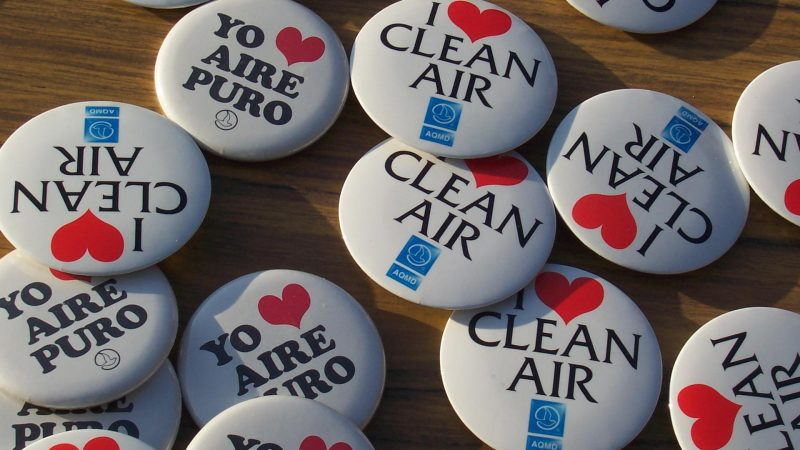 https://wbhm.org/wp-content/uploads/2003/06/clean-air-800x450.jpg
