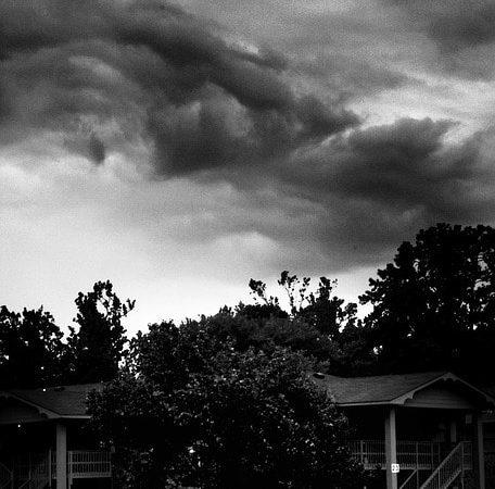 https://wbhm.org/wp-content/uploads/2005/09/hurricane-2-456x450.jpg
