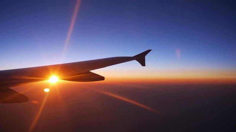 https://wbhm.org/wp-content/uploads/2006/08/airplane-800x450.jpg