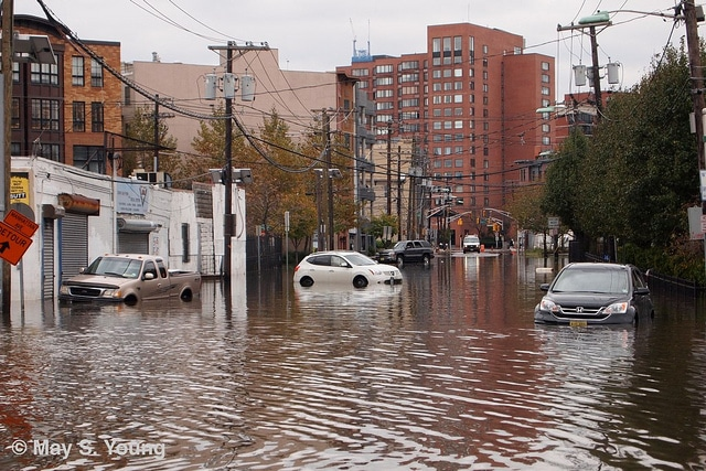 https://wbhm.org/wp-content/uploads/2006/08/hurricane-aftermath.jpg