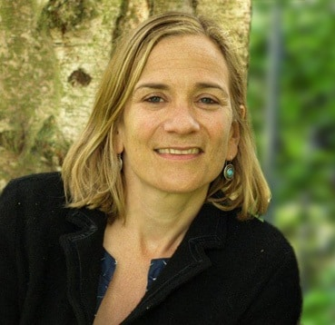 https://wbhm.org/wp-content/uploads/2007/03/Tracy_Chevalier.jpg
