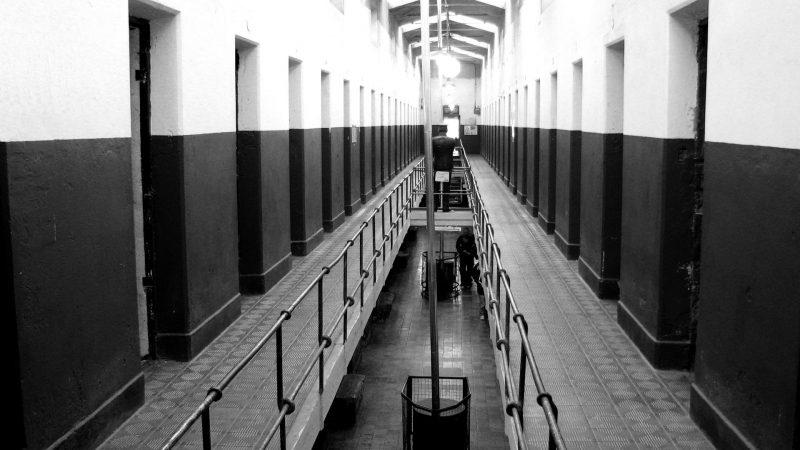 https://wbhm.org/wp-content/uploads/2007/03/prison-800x450.jpg