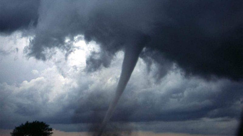 https://wbhm.org/wp-content/uploads/2007/03/weather-800x450.jpg