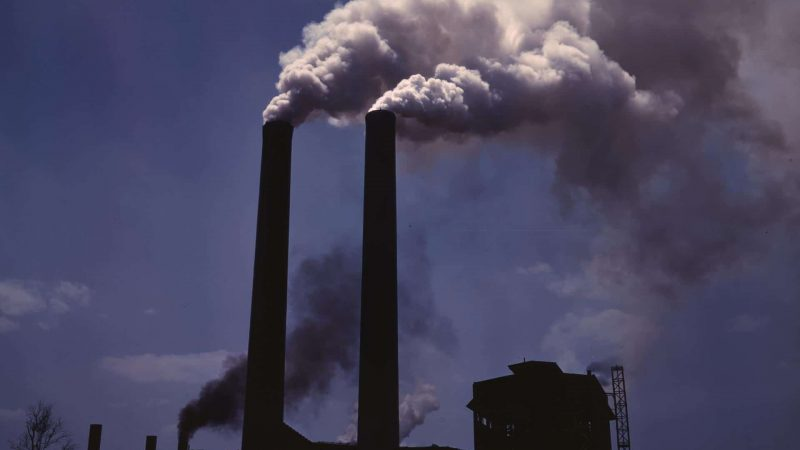 https://wbhm.org/wp-content/uploads/2007/05/air-quality-800x450.jpg