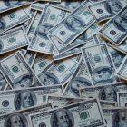 https://wbhm.org/wp-content/uploads/2008/03/Money_Cash-140x140.jpg