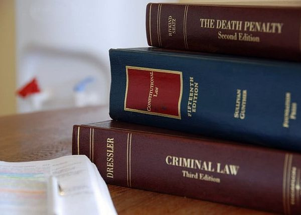 https://wbhm.org/wp-content/uploads/2008/03/death-penalty-600x428.jpg