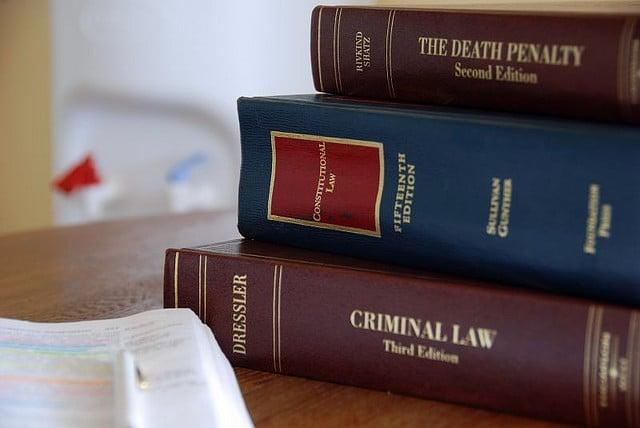 https://wbhm.org/wp-content/uploads/2008/03/death-penalty.jpg