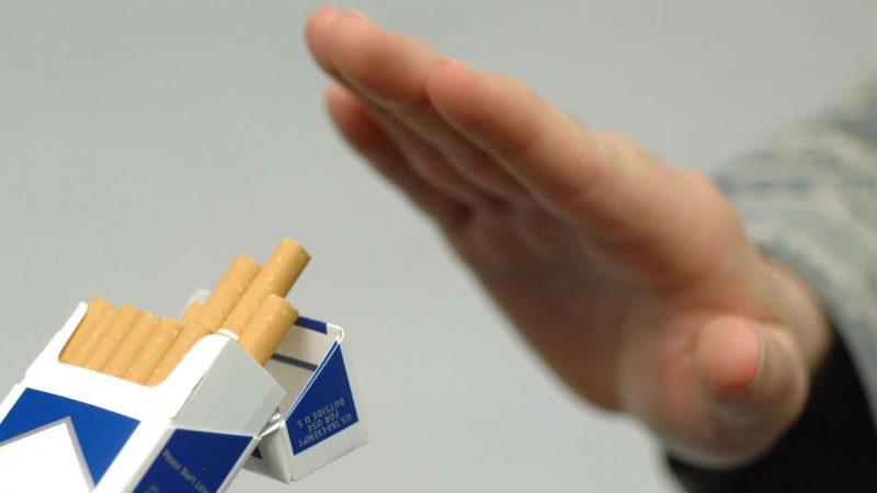 https://wbhm.org/wp-content/uploads/2008/05/smoking-ban-800x450.jpg