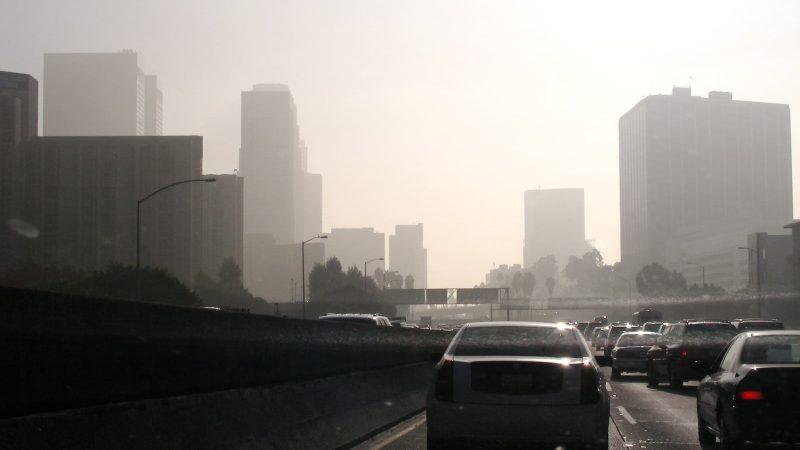 https://wbhm.org/wp-content/uploads/2008/06/air-quality-traffic-800x450.jpg
