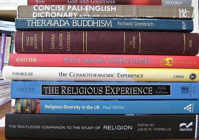 https://wbhm.org/wp-content/uploads/2008/12/religion-640x450.jpg
