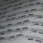 https://wbhm.org/wp-content/uploads/2010/01/music1-140x140.jpg