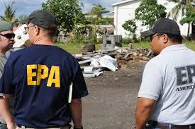 https://wbhm.org/wp-content/uploads/2010/05/EPA.jpg
