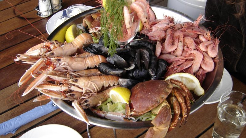 https://wbhm.org/wp-content/uploads/2010/05/Seafood_dish-800x450.jpg