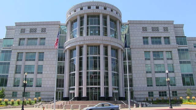 https://wbhm.org/wp-content/uploads/2010/05/alabama-courthouse.jpg