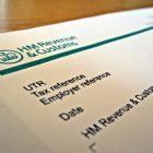 https://wbhm.org/wp-content/uploads/2011/02/tax-refund-140x140.jpg