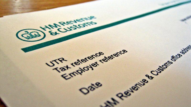 https://wbhm.org/wp-content/uploads/2011/02/tax-refund-800x450.jpg