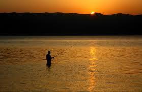 https://wbhm.org/wp-content/uploads/2011/03/fishing.jpg