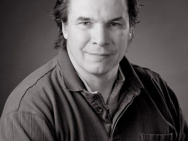 https://wbhm.org/wp-content/uploads/2011/04/Greg_Mortenson-600x450.jpg
