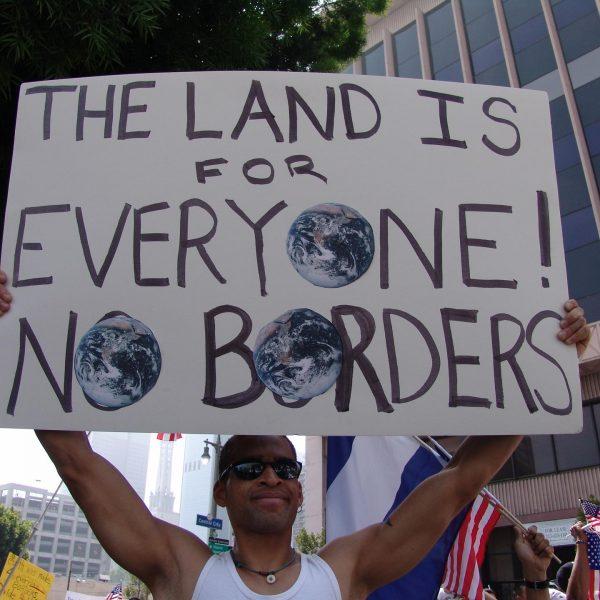 https://wbhm.org/wp-content/uploads/2011/04/immigration-600x600.jpg