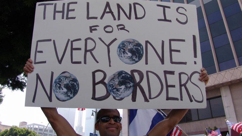 https://wbhm.org/wp-content/uploads/2011/04/immigration-800x450.jpg