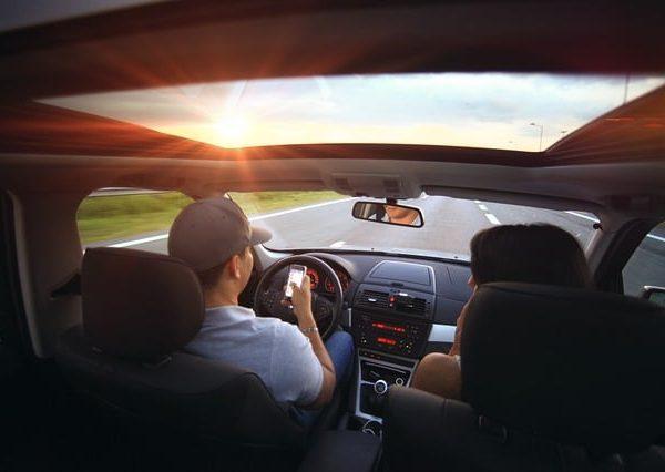 https://wbhm.org/wp-content/uploads/2011/06/driving-600x426.jpg