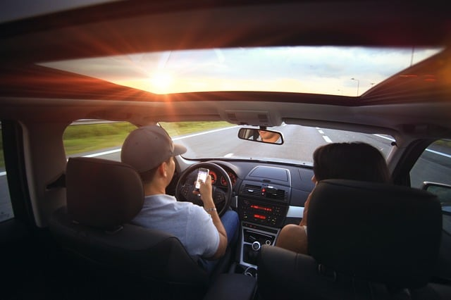 https://wbhm.org/wp-content/uploads/2011/06/driving.jpg