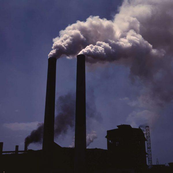 https://wbhm.org/wp-content/uploads/2011/07/air-pollution-600x600.jpg