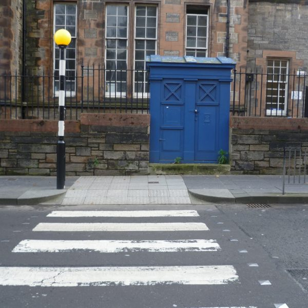 https://wbhm.org/wp-content/uploads/2011/09/crosswalk-600x600.jpg